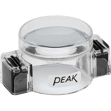Peak 1986 Magnetic Magnifier 5x