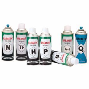 Dầu chống dính rẩy rửa nozzle kéo sợi Nabakem NC-202