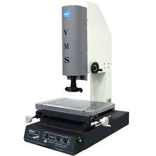 Rational Manual Video Measuring System (Máy đo tọa độ 2 chiều Rational, loại cơ bản G series)