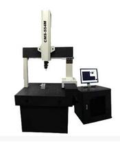 Rational Manual Coordinate Measuring System ( Máy đo 3D Rational loại cơ bản)