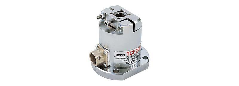 TCF Torque Sensor Tonichi TCF02N, TCF04N, TCF1N, TCF2N, TCF4N, TCF10N, TCF20N, TCF40N,TCF100N, TCF200N,TCF400N,TCF1000N, TCF2000N