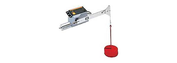Calibration Kit Tonichi TCL50N, TCL200N, TCL800N, TCL1000N, TCL2000N