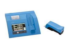 Máy đo độ nhám Jenoptik mobile Waveline W10 measuring instrument