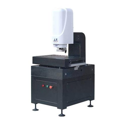 May đo 3D hãng LT3D model: QVP3020, QVP4030, QVP5040, QVP6050, QVP7060, QVP8070