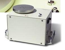 Bộ hiệu chuẩn độ rung Aco 2110 Vibration Calibrator