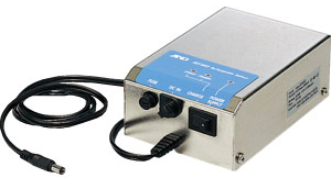 AD-1682 Rechargeable Battery Unit