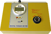 Máy kt lực xiết Digital Torque checker Attonic ADT-C1, ADT-C2, ADT-C5, ADT-C10, ADT-C20, ADT-C50, ADT-C100, ADT-C200