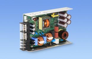 Nguồn Cosel AEA600F-24, AEA600F-36, AEA600F-48