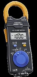 HIOKI 3280-20F, 3280-10F