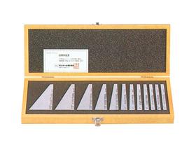 Bộ căn góc Fuji tools ANGLE BLOCK SET FB-12 (AB-12)
