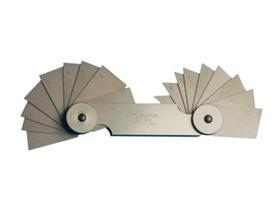 Dưỡng đo Fuji tool ANGLE GAUGE No.466
