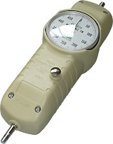 Push-pull tester Attonic AP-3N, AP-5N, AP-10N, AP-20N, AP-30N, AP-50N, AP-100N, AP-200N, AP-300N, AP-500N