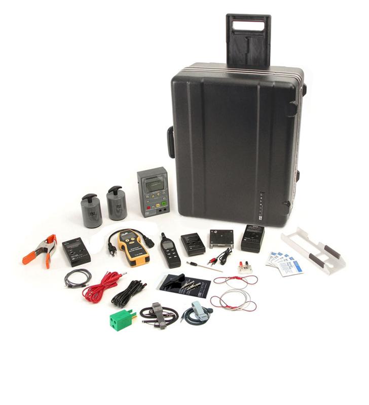 Prostat PAK-212 Basic System Kit