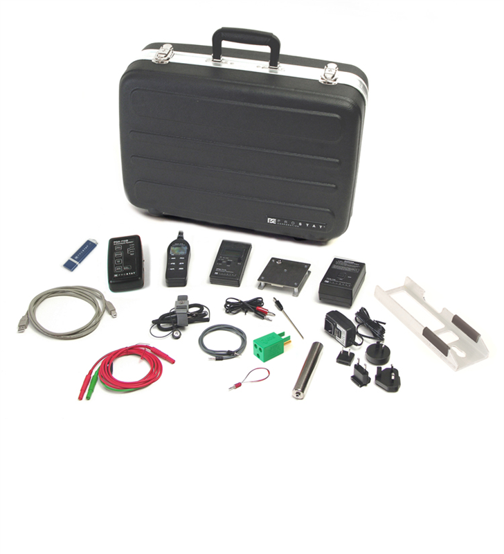 Prostat PGA-710 Walking Test System Kit
