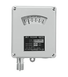 Cảm biến áp suất ASK Pressure switch BP-F8-10C