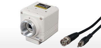 Camera Miruc STC- 620PWJ Set , Miruc STC- N63SBJ Set