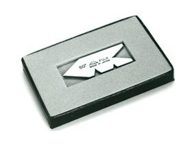 Dưỡng đo Fuji tool CENTER GAUGES Grade A: A-55, A-60