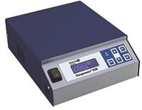 Thiết bị kiểm tra tĩnh điện Chargemaster VCM Simco