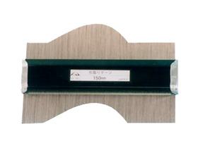 Dưỡng đo Fuji tool CONTOUR GAUGES No.150(150-6), No.300(300-12)