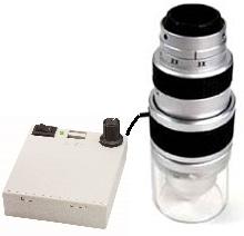 Kính hiển HANDY MICROZOOM Sugitoh TS-XL-CZ10