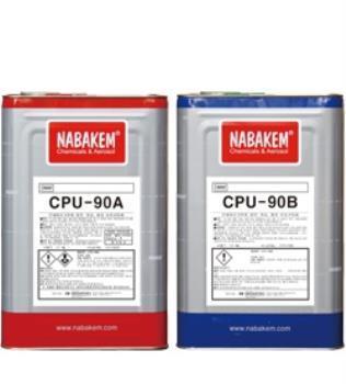 Dầu bảo vệ bảng mạch điện tử Nabakem CPU-90A/B
