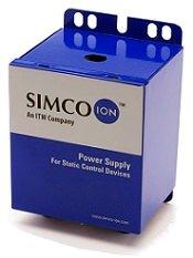 Bộ nguồn Simco  IQ Power AC