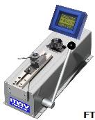 Máy đo lực căng MAV Pruftechnics Digital Tester model FT 5, FT 10, FT 25, FT 50, FT 100
