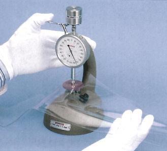 Đồng hồ đo độ dầy Peacock FFA-1, FFA-2, FFA-3, FFA-4, FFA-5, FFA-6, FFA-7, FFA-8, FFA-9, FFA-11, FFA-12, FFA-13