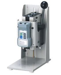 Giá đỡ máy đo lực Manual Test Stands Shimpo FGS-5S