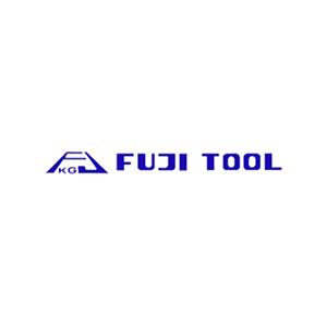 FUJI TOOLS