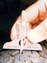 Dưỡng đo Fuji tool TDG-20