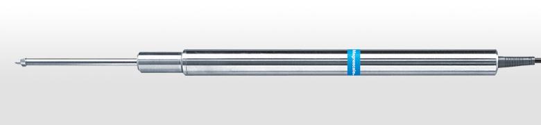 Cảm biến Magnescale Digital Gauge DK100NR5, DK100PR5