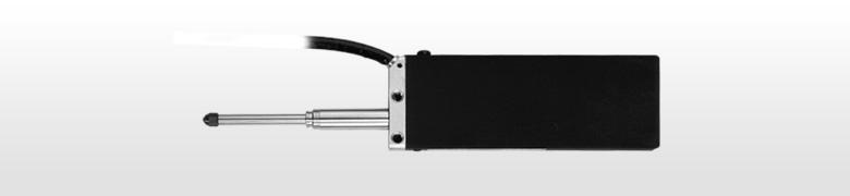 Cảm biến Magnescale Digital Gauge DL330B
