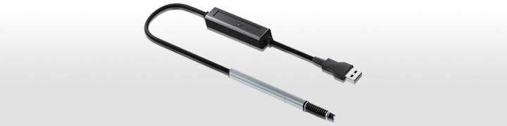 Cảm biến Magnescale digital gauge DS812S series