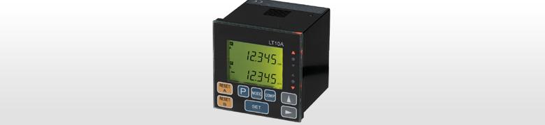 Bộ đếm Magnescale Counter LT10A-105, LT10A-105B, LT10A-105C, LT10A-205, LT10A-205B, LT10A-205C