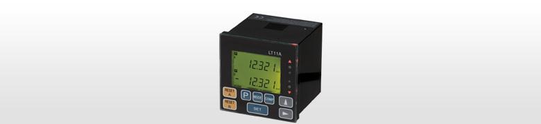 Bộ đếm Magnescale Counter LT11A-101, LT11A-101B, LT11A-101C, LT11A-201, LT11A-201B, LT11A-201C