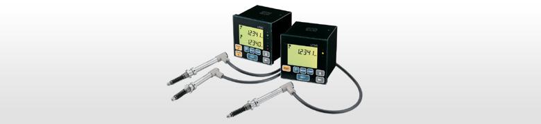 Bộ đếm Magnescale Counter LT30-1G. LT30-1GB, LT30-1GC, LT30-2G, LT30-2GB, LT30-2GC