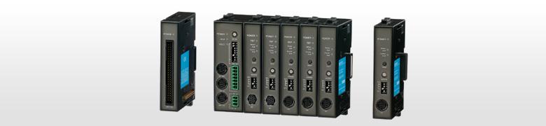Bộ chuyển dữ liệu Magnescale Interface MG10-P1, MG10-P2, MG20-DK, MG20-DG, MG20-DT, MG30-B1, MG30-B2