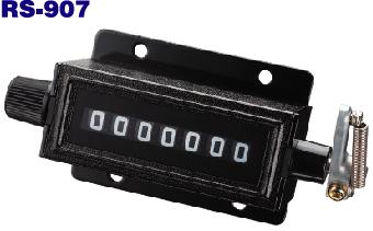 Bộ đếm Kori RS-303-4, RS-303-5, RS-303-6, RS-907, RS-606-5, RS-606-5(2), RS-303-55