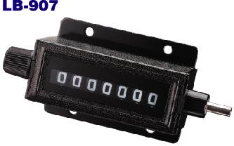 Bộ đếm Kori RS-219-4, RS-219-5, RS-219-4(2), RS-219-5(2), LB-907, LB-606-5, LB-606-5(2)