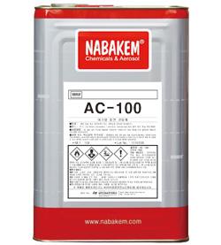 Chất tráng phủ cách diện Nabakem AC-100