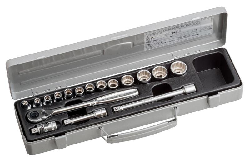 Bộ đầu khẩu Tone 1560M, 1560MS, 1570M, 1570MS