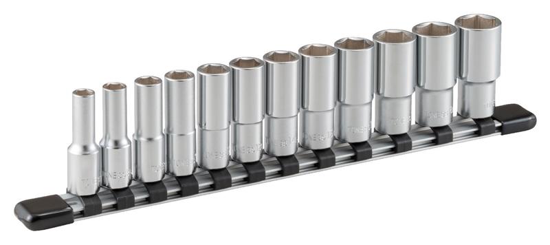 Bộ đầu khẩu Tone HDL306, HDL312A, HSBL312,, 3SLL400
