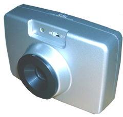 Bộ hiệu chuẩn âm thanh Aco 2127 Sound Calibrator