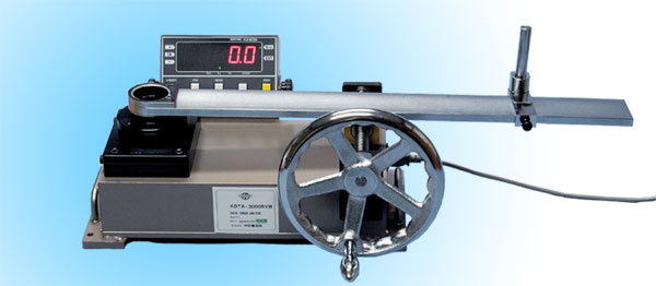 Máy đo lực siết Kanon KDTA-SVH Series