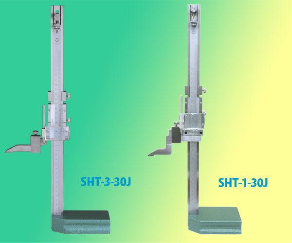 KANON SHT3 HEIGHT GAUGE