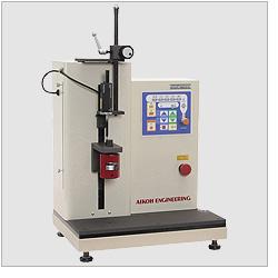 Máy đo lực để bàn Aikoh Precision force tester Model 1605VCL