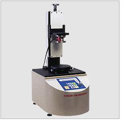 Máy đo momen xoắn Aikoh Torque angle tester Model 5125VCW