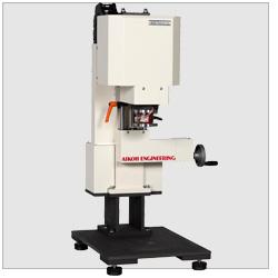 Máy đo momen xoắn Aikoh Torque angle tester Model 5401VC-200