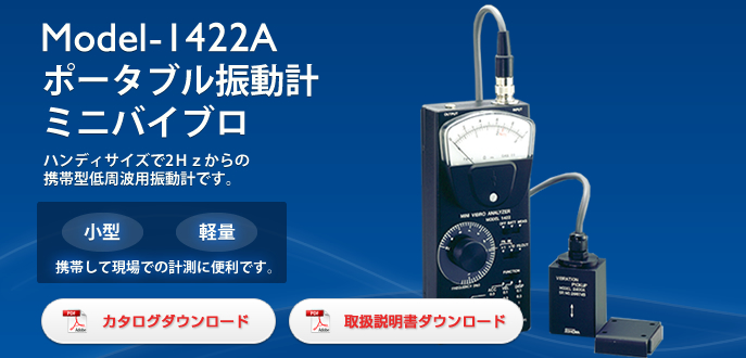 Máy đo độ dung Showa Sokki model 1422A